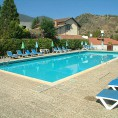 CYPRUS_SWIMMING_POOLS_01