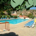 CYPRUS_SWIMMING_POOLS_15