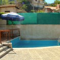 CYPRUS_SWIMMING_POOLS_16