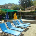CYPRUS_SWIMMING_POOLS_17