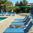 CYPRUS_SWIMMING_POOLS_19